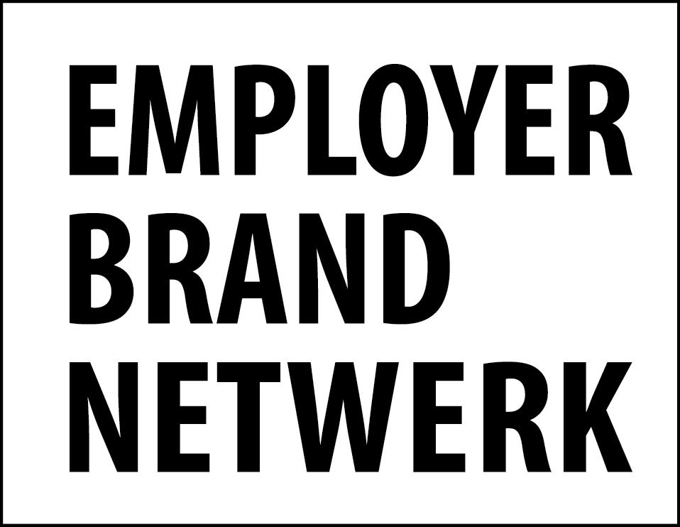 Employer Brand Netwerk