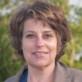Annemarie Stel