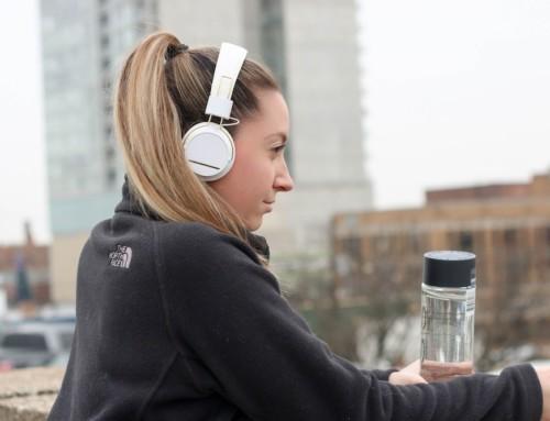 Business Breakfast 20 november: Je employer brand story vertellen met een podcast?